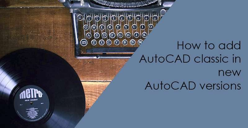 Autodesk autocad 2006 keygen by again download addon
