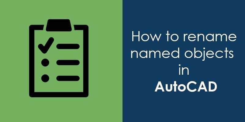 autocad line type download