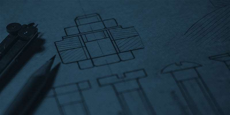 Introduction to AutoCAD blocks and why you should use them
