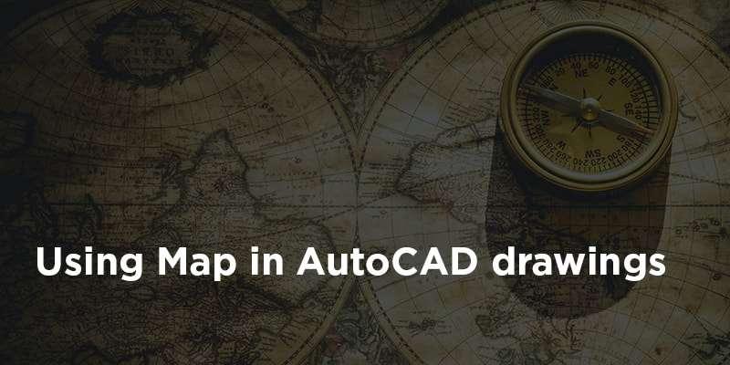 Hintergrund text autocad